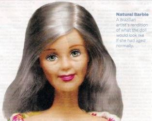 Barbie50sm