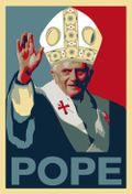 Pope-animal-20080415-193144.jpg